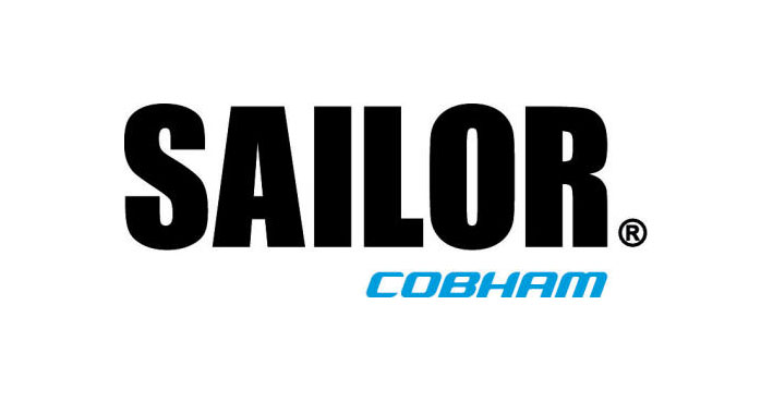 logo-sailor-cobham   JJTango